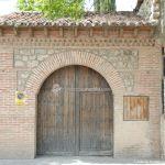 Foto Paseo de la Estación de Tielmes 8