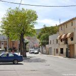 Foto Paseo de la Estación de Tielmes 9