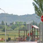 Foto Parque Infantil en Tielmes 1