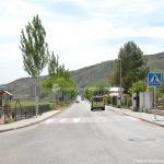 Foto Parque Infantil en Tielmes 2