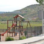 Foto Parque Infantil en Tielmes 3