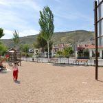 Foto Parque Infantil en Tielmes 4