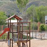 Foto Parque Infantil en Tielmes 5