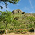 Foto Cuevas en Tielmes 1