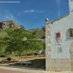 Foto Cuevas en Tielmes 2