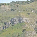 Foto Cuevas en Tielmes 3