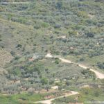 Foto Cuevas en Tielmes 4