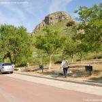 Foto Cuevas en Tielmes 8