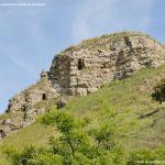 Foto Cuevas en Tielmes 9