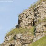 Foto Cuevas en Tielmes 12