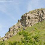 Foto Cuevas en Tielmes 13