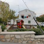 Foto Parque Infantil en Titulcia 1