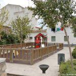 Foto Parque Infantil en Titulcia 2