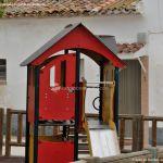 Foto Parque Infantil en Titulcia 3