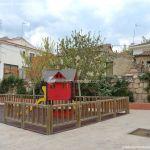 Foto Parque Infantil en Titulcia 5