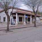 Foto Restaurantes en Titulcia 1