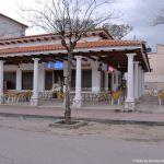 Foto Restaurantes en Titulcia 2