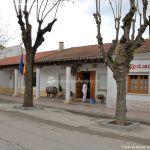 Foto Restaurantes en Titulcia 3