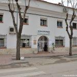 Foto Restaurantes en Titulcia 5