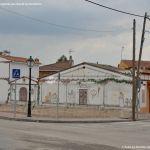 Foto Restaurantes en Titulcia 6
