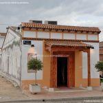 Foto Restaurantes en Titulcia 7