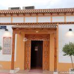 Foto Restaurantes en Titulcia 8