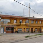 Foto Restaurantes en Titulcia 9