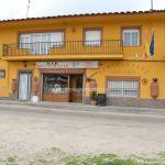 Foto Restaurantes en Titulcia 11