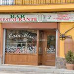 Foto Restaurantes en Titulcia 12