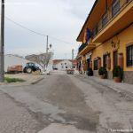 Foto Restaurantes en Titulcia 13
