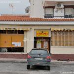 Foto Restaurantes en Titulcia 14