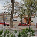 Foto Restaurantes en Titulcia 15