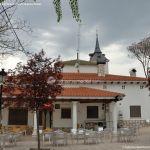Foto Restaurantes en Titulcia 16