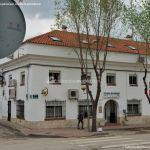 Foto Restaurantes en Titulcia 17