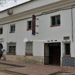 Foto Restaurantes en Titulcia 18