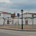 Foto Restaurantes en Titulcia 19