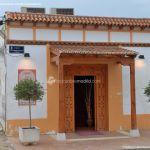 Foto Restaurantes en Titulcia 20