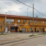 Foto Restaurantes en Titulcia 31