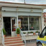 Foto Restaurantes en Titulcia 32