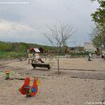 Foto Parque infantil junto a Área Recreativa 1