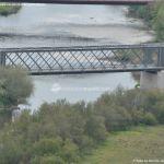 Foto Puente de Hierro de Titulcia 2