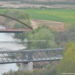 Foto Puente de Hierro de Titulcia 3