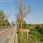 Foto Puente de Hierro de Titulcia 8