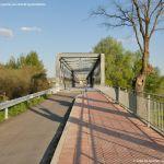 Foto Puente de Hierro de Titulcia 9