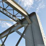 Foto Puente de Hierro de Titulcia 11