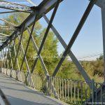 Foto Puente de Hierro de Titulcia 12