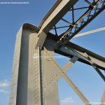 Foto Puente de Hierro de Titulcia 13