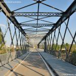 Foto Puente de Hierro de Titulcia 15