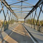 Foto Puente de Hierro de Titulcia 17