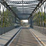 Foto Puente de Hierro de Titulcia 18